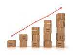 box_stacks_getting_larger_150.jpg