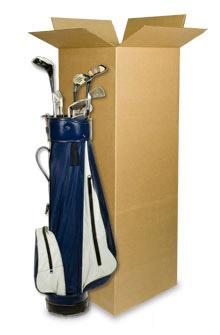 15 15 48 2_lgjpg - Golf Club Shipping Box