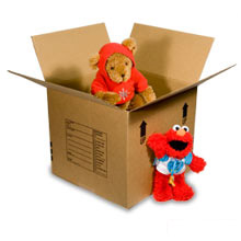 medium-movers-box_lg.jpg